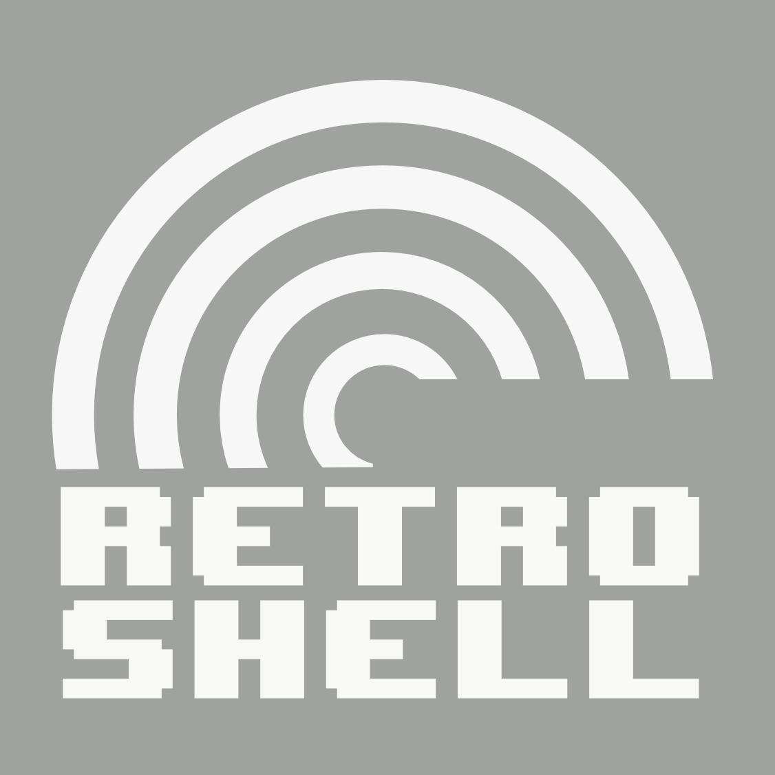 Retroshell